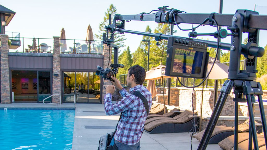 video production companies vancouver