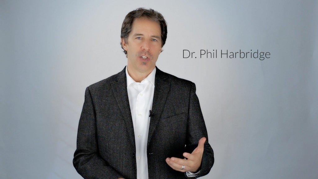 Phil_Harbridge