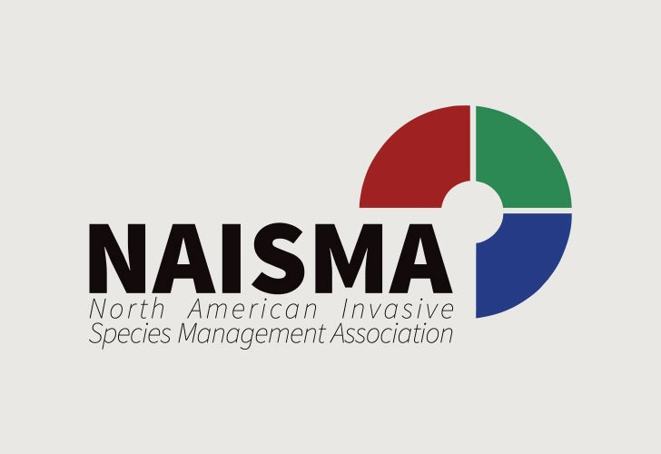 North American Invasive Species Management Association