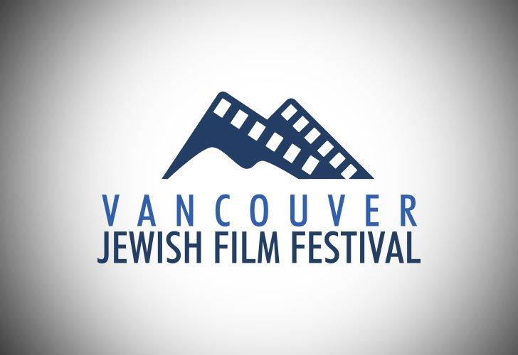 film_festival_logo_designers