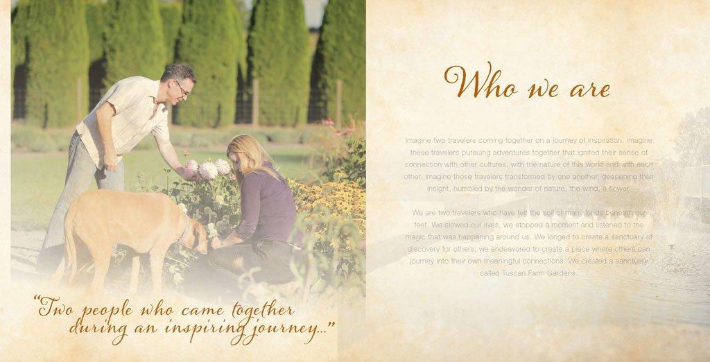 TuscanGardensBook7_Page_03