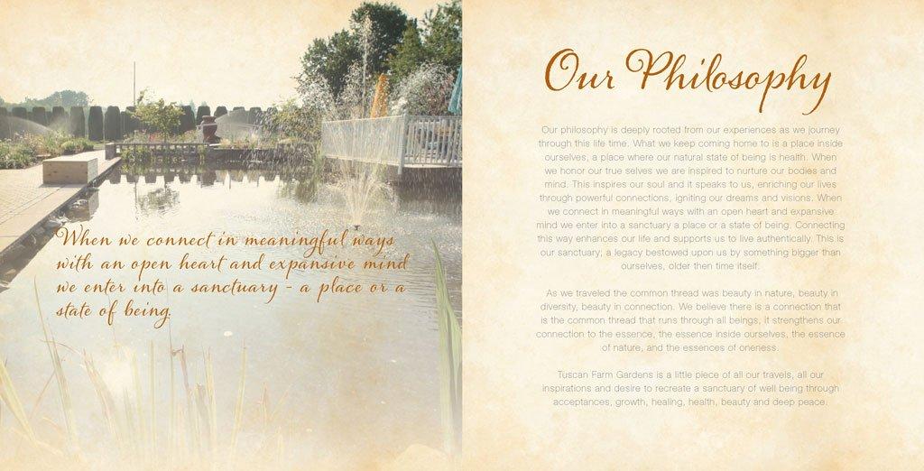 TuscanGardensBook7_Page_18