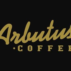 coffee shop branding vancouver