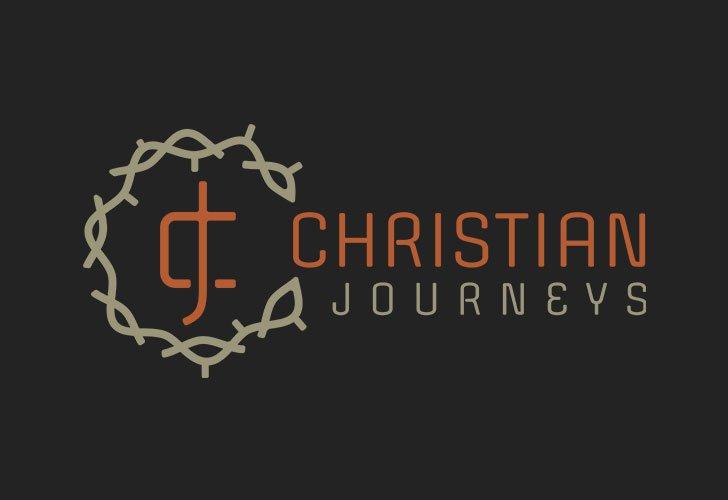 logo_design_vancouver