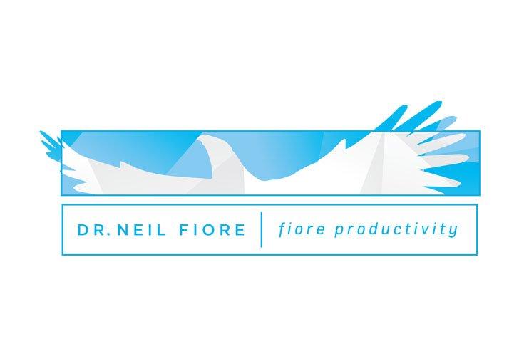 logos_for_keynote_speakers