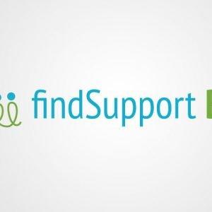 logos for non-profit organizations