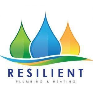 logos for plumbers vancouver