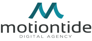 Motiontide Digital Agency Vancouver