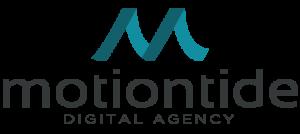 Motiontide Digital Agency Vancouver