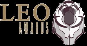 Leo Award Nominee