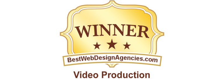 Award-Winning Digital Agency