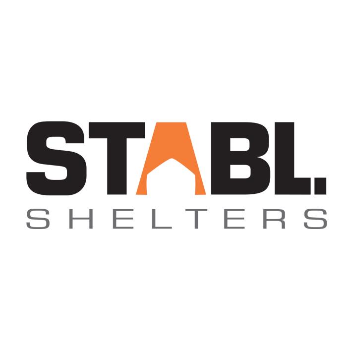 Logo Design Surrey BC